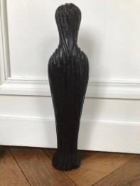 Brocante 14, vitrine Vitrine de Sylvia GOUJON, brocante Calvados | Puces Privées