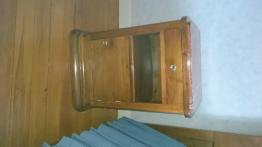 Brocante 64, vitrine Meubles anciens (Louis Philippe, Art Déco...), brocante Pyrenees-Atlantiques   Puces Privées