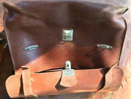 Brocante 74, vitrine Catherine Rolland, brocante Haute-Savoie | Puces Privées