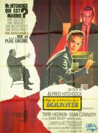 Sorcellerie magie  et messes noires,affiche de cinéma originale de 1969 | Puces Privées
