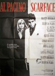 affiche cinéma Supersonic man, Affiches anciennes (cinéma, theâtre, publicitaire), Image | Puces Privées