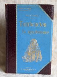 No - 313 - Monsieur de Camors par Octave Feuillet Paris 1885 | Puces Privées