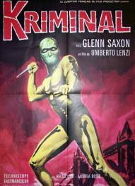 affiche cinéma Casino royale, Affiches anciennes (cinéma, theâtre, publicitaire), Image | Puces Privées