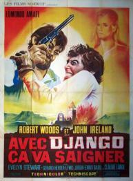 affiche cinéma Superman contre l'invasion des martiens, Affiches anciennes (cinéma, theâtre, publicitaire), Image | Puces Privées