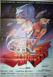 affiche cinéma Robots 2000 odyssée sous-marine, Affiches anciennes (cinéma, theâtre, publicitaire), Image | Puces Privées