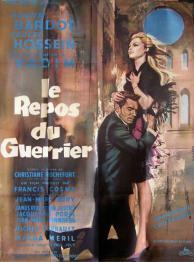 affiche cinéma Avec Django ça vas saigner, Affiches anciennes (cinéma, theâtre, publicitaire), Image | Puces Privées