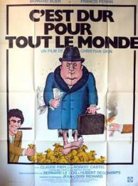 affiche cinéma Tueur de filles, Affiches anciennes (cinéma, theâtre, publicitaire), Image | Puces Privées