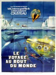 affiche Grand prix course automobile.120x160.originale 1966 | Puces Privées