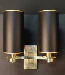 Appliques en bronze | Puces Privées