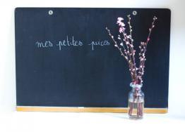 Brocante 93, vitrine Mes Petites Puces, brocante Seine-Saint-Denis | Puces Privées