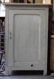 Brocante 59, vitrine LYS BROCANTE, brocante Nord | Puces Privées