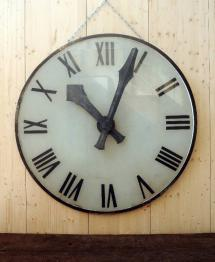 Horlogerie diverse