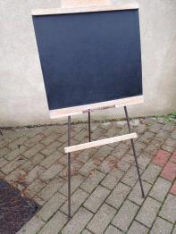 Brocante 54, vitrine pascal hivin, brocante Meurthe-et-Moselle | Puces Privées