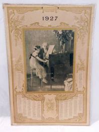 Brocante 06, vitrine RELICS - Antiquités Brocante, brocante Alpes-Maritimes | Puces Privées