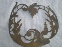 Brocante 59, vitrine Philippe DELAHOUSSE, brocante Nord | Puces Privées
