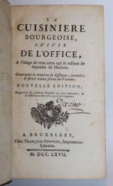 Brocante 21, vitrine Vitrine de Librairie Galerie Bertrand HUGONNARD-ROCHE, brocante Cote-d'Or | Puces Privées