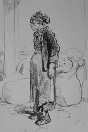 Brocante 21, vitrine Vitrine de Librairie Galerie Bertrand HUGONNARD-ROCHE, brocante Cote-d'Or   Puces Privées
