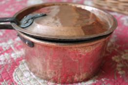 Accessoire de cuisson