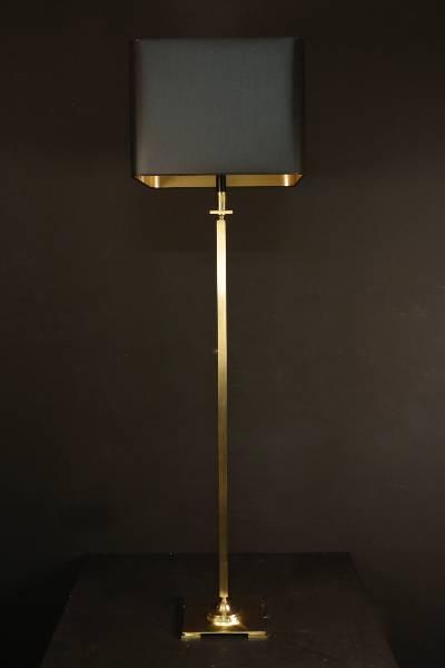 Lampadaire Maison Charles 1970, Autres, Luminaires | Puces Privées