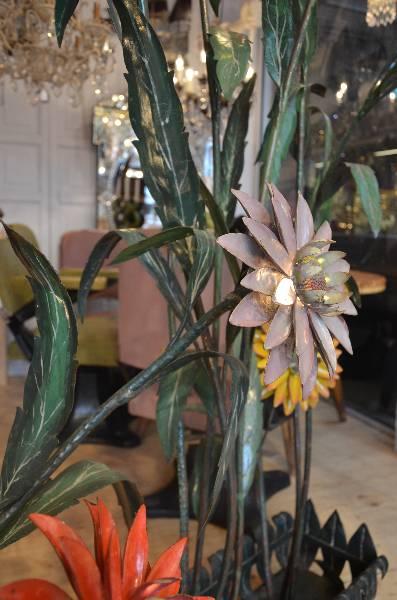 Magnifique luminaire décoratif de Majorque, Autres, Luminaires | Puces Privées