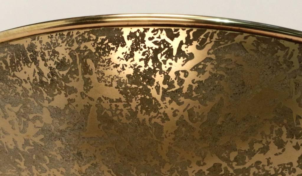 Paire d'appliques signé Jean Perzel 1940, Appliques, Luminaires | Puces Privées