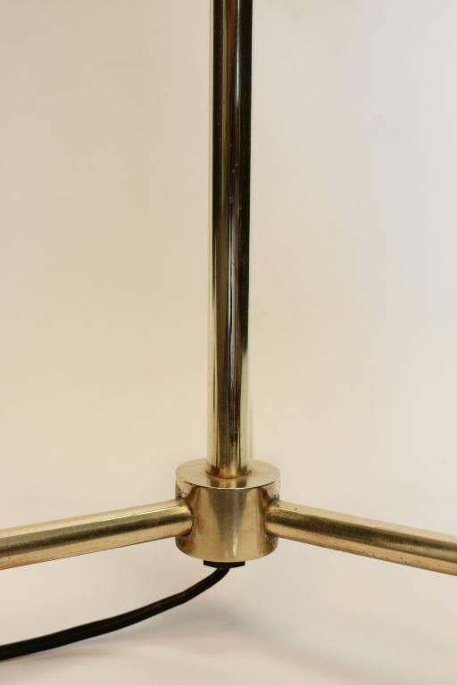 lampadaire par Stilnovo 1950, Autres, Luminaires | Puces Privées