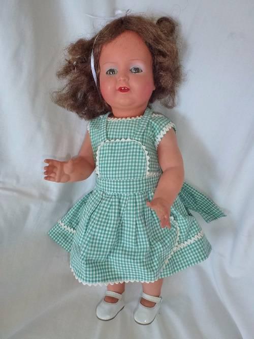 Lot de 75 poupées anciennes du XIX au XXème siècle | Puces Privées