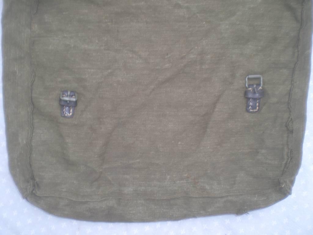 sac d allegement troupe allemand de 2 guerre | Puces Privées