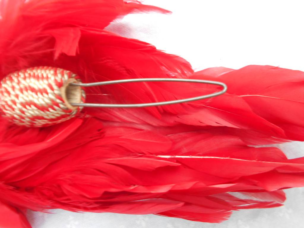 plumet d adjudant francais | Puces Privées