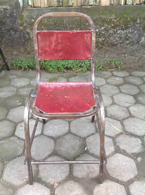 Chaises de