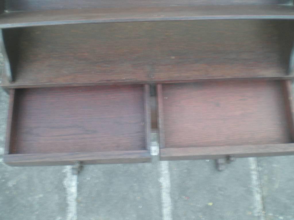 meuble milieu 20 siecle | Puces Privées